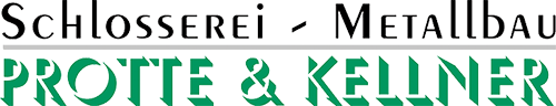 Protte & Kellner e.K. Logo